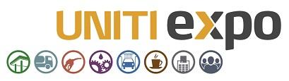 MYFAVORITO präsentiert sich erfolgreich auf der Tankstellenfachmesse UNITI Expo 2014