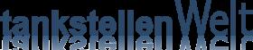 tankstellenWELT: Kunden besser kennenlernen