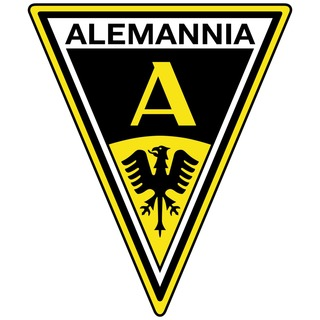 Alemannia Aachen Fan Community