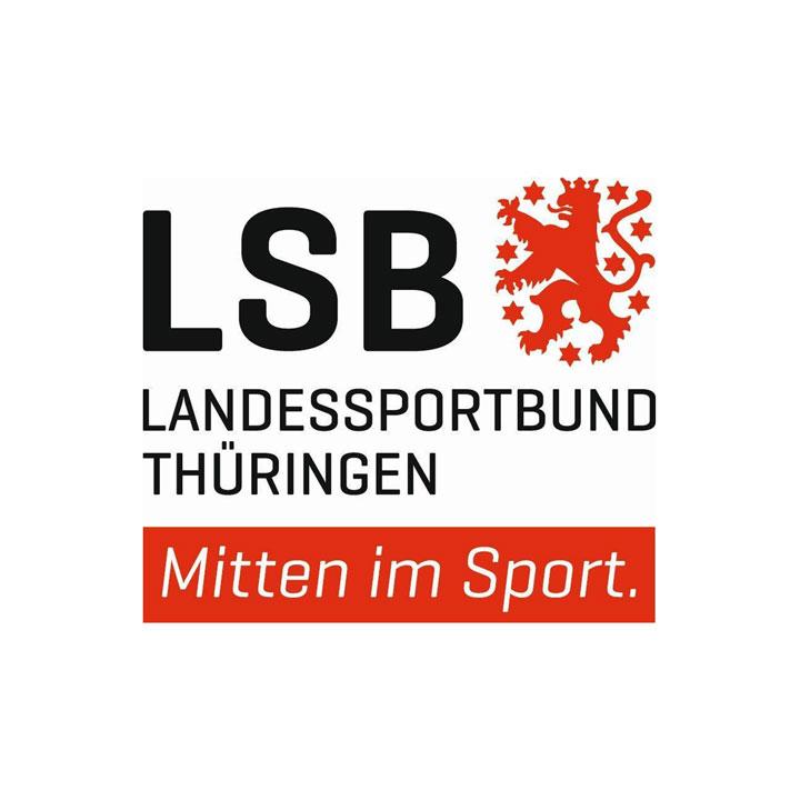LSB Landessportbund Thüringen