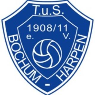 TuS Harpen 1908/11 e.V.