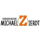 Gebäudereinigung Michael Zierdt