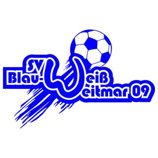 SV Blau-Weiß Weitmar 09 e.V. - Jugendabteilung