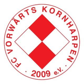 FC Vorwärts Kornharpen 2009 e.V.
