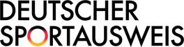 Deutsche Sportsausweis