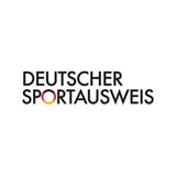 deutsche-sportsaus-160