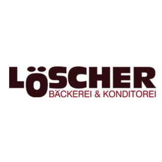 Löscher Bäckerei-Konditorei GmbH