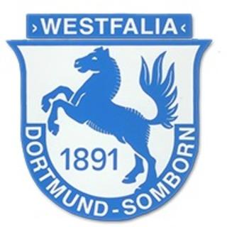 SV Westfalia Somborn