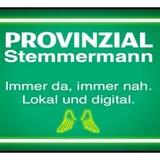 Provinzial Versicherung - Andreas & Nikolas Stemmermann