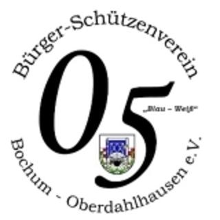 BSV Blau-Weiß 05 Bochum-Oberdahlhausen e.V.