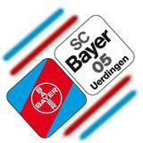 Sportclub Bayer 05 Uerdingen e. V.