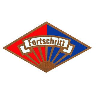 SV Fortschritt Neustadt-Glewe e.V.