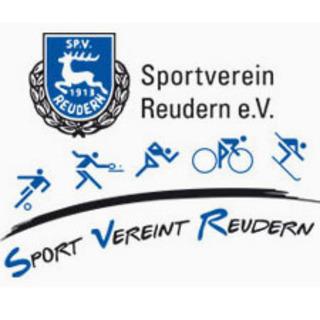 Sportverein Reudern e.V.