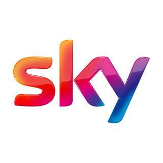 Sky Deutschland Fernsehen