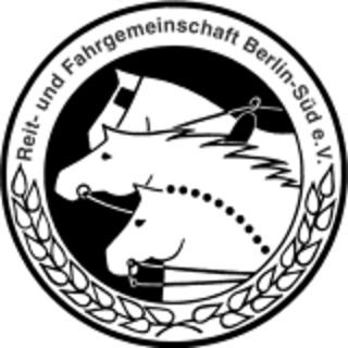 Reit- und Fahrgemeinschaft Berlin-Süd e. V.