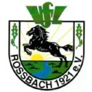 VfL Roßbach 1921 e.V.