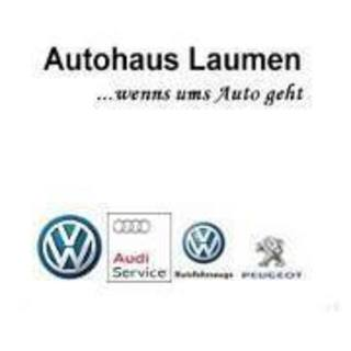 Autohaus Laumen GmbH & Co. KG