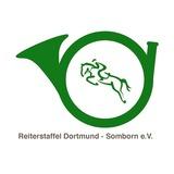 Reiterstaffel Dortmund Somborn e.V.