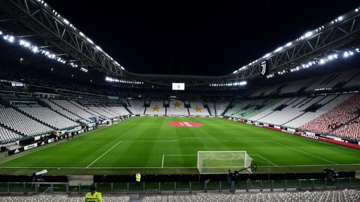 Vereinssport neu denken - gemeinsam die Krise meistern