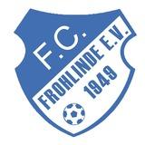 FC Frohlinde 1949 e.V.