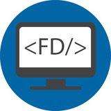 FD-Websolutions