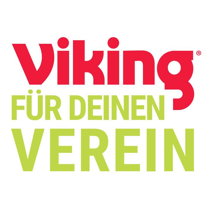 Die Viking Vereinsförderung - Einer für alle, alle für deinen.