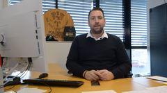 Fan-Aktivierung und Digital-Sponsoring: Traditionsverein Alemannia Aachen startet mit MyFavorito