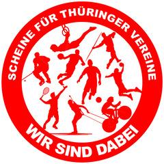 ScheinefürThüringerVereine - Aktuelle Grafiken