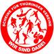 sftv logo