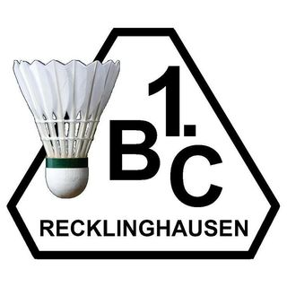 1. Badminton-Club Recklinghausen 1980 e. V.