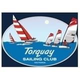 Torquay Sailing Club