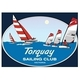 Torquay Sailing Club