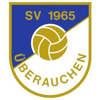 SV Überauchen 1965 e.V.