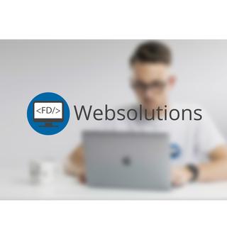 Punkten mit dem WP-BasicTheme
