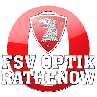 FSV Optik Rathenow e.V.